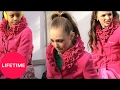 Dance moms goodbye special maddie s ice skating meltdown s6 e24 lifetime mp3