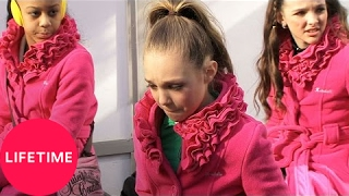 Dance Moms: Goodbye Special: Maddie