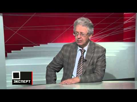видео: Валентин Катасонов о вредительской деятельности ЦБ