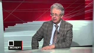 видео Рубль и Перспективы, Взгляд в Будущее - ГеоЭкономика