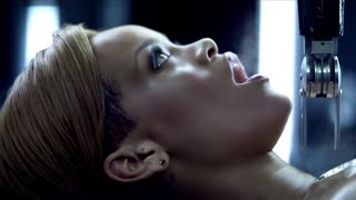 Rihanna - Mad House (Official Video)