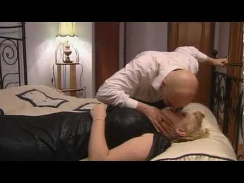 Erotic Movie 18+ Veronica from YouTube · Duration:  1 hour 37 minutes 49 seconds