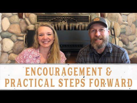 encouragement-&-practical-steps-forward