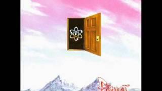 Fonya Soul Travels - Soul Travels