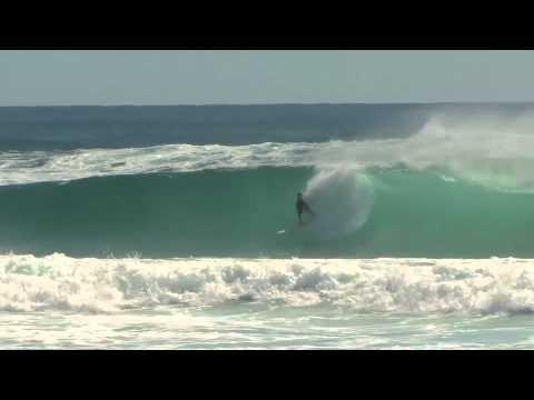 SURF CAMS AUSTRALIA, REDBULL, ACTION SPORTS, SURF FASHION