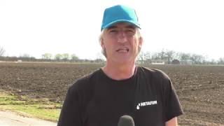 Успешно земеделие - броят от 20.03. 2019