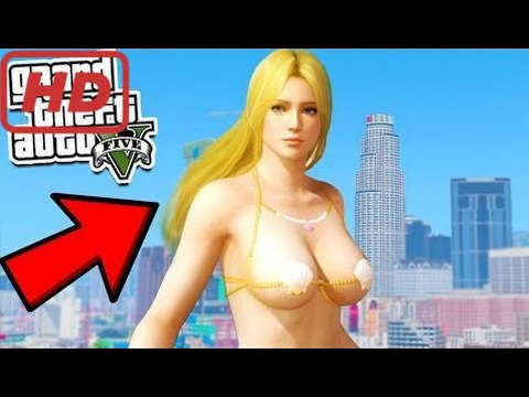 Arab porn stars nude pic
