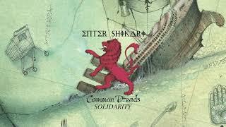 Enter Shikari - Solidarity (Official Audio)
