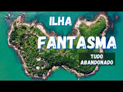 DRONE FILMA FANTASMA ASSUSTADOR wanzam fpv