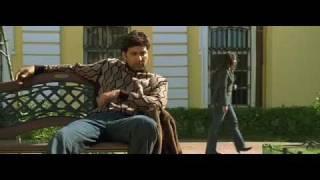 Dhaam Dhoom-Saghiye High Quality Song