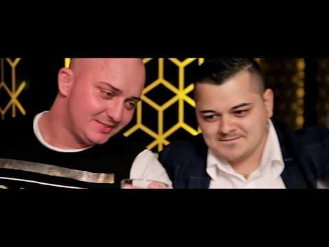 ALEX BAN & MIHAITA PITICU - DE N-AVEAM CREIERUL TARE HIT HIT HIT 2018 ( Oficial Video 2018 )