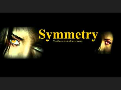 Symmetry - The Man In The Bowler Hat (Original Song)