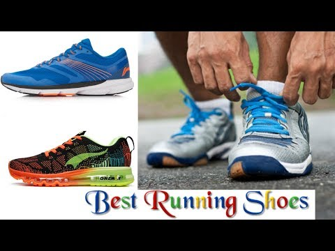 the-top-5-best-running-shoes-2019---best-running-shoes-for-men-&-women