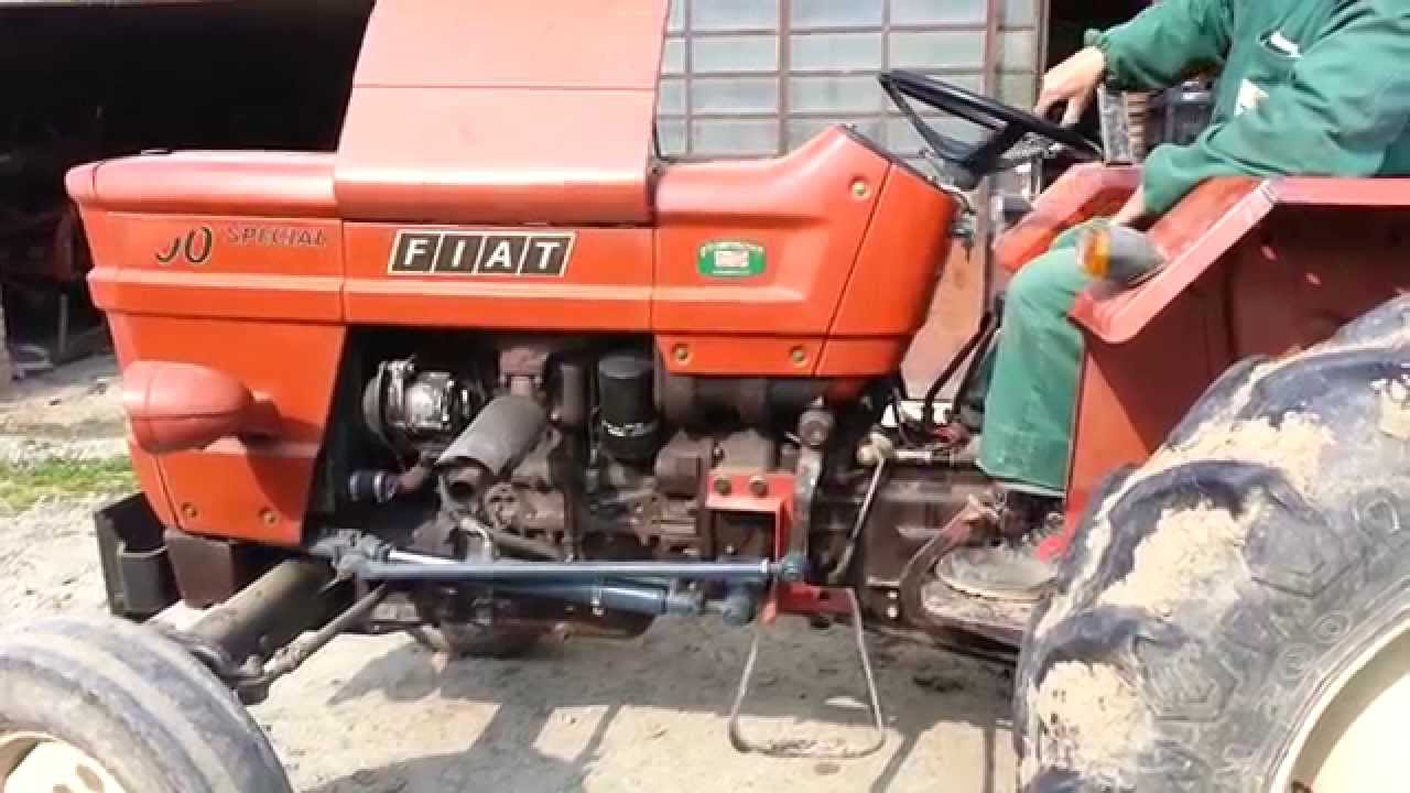 Power Steering Kits For Kubota Tractors : Power steering in an old tractor youtube
