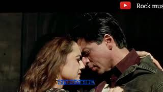 Do Pal ruka | Veer-Zaara | Shah Rukh Khan | Preity Zinta | Sonu Nigam | Full Song Lyrics