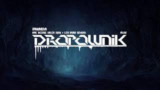 Jakarta - One Desire (Alex Shik & Leo Burn Remix)