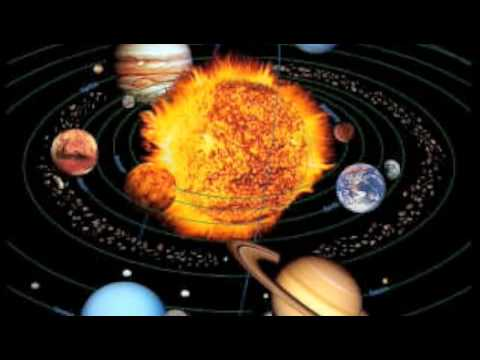 TIPP-Celestial Objects