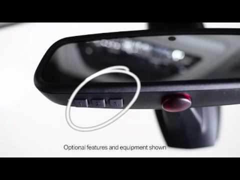 BMW Of Schererville >> X3 Universal Garage Door Opener - YouTube