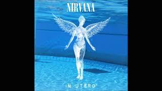 Nirvana - On A Plain [In Utero Remix]