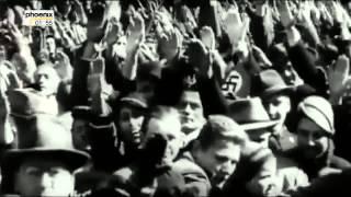 Die Jahreschronik Des Dritten Reiches 2 4 1936   1939   Der Weg Zum Krieg Doku