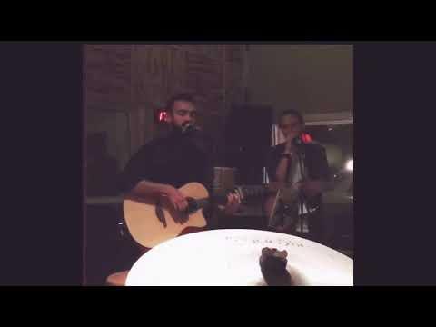 Alperen Özcan - Studio Günlükleri !