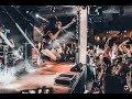 СЛОТ - 01/09/2017/УФА/MusicHall27 mp3