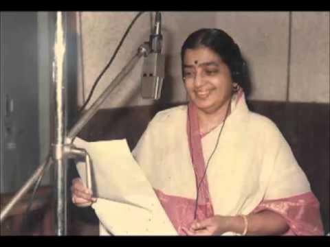 Song : Neela Vanna Kangal Irandu - Film : Veeranganai / Yesudas & Susheela
