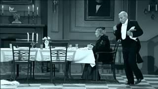 Dinner for One auf Hessisch   hr fernsehen