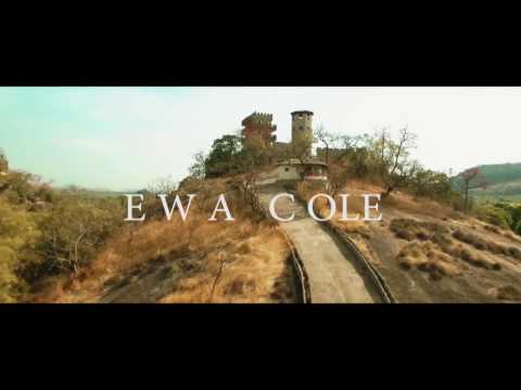 I Will Rise - Ewa Cole