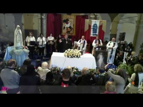 Padre Michele Vassallo Calendario.P Michele Vassallo E Ironi Spuldaro 2