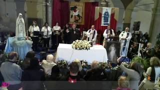 P. Michele Vassallo e Ironi Spuldaro (2)