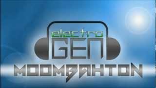 DJ Fresh - Gold Dust (Faeroh Remix)