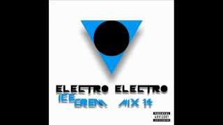 Electro Ice Cream - Electro Mix '14 Thumbnail