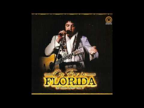 Elvis Presley - On Fire In Florida - February 13, 1977 CD 2 Full Album