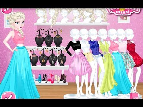 Juegos De Vestir Princesas Para Jugar Juegos De Princesas Disney
