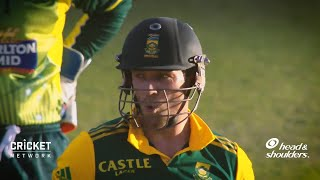 AB de Villiers is going to have a huge impact on BBL: Ponting