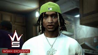 King Von - Crazy Story, Pt  3 (GTA 5 Music Video)
