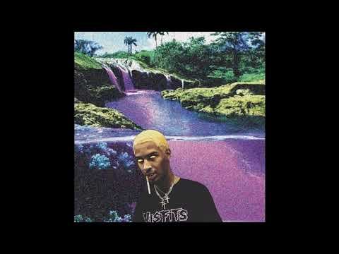 Comethazine - Bands +lyrics