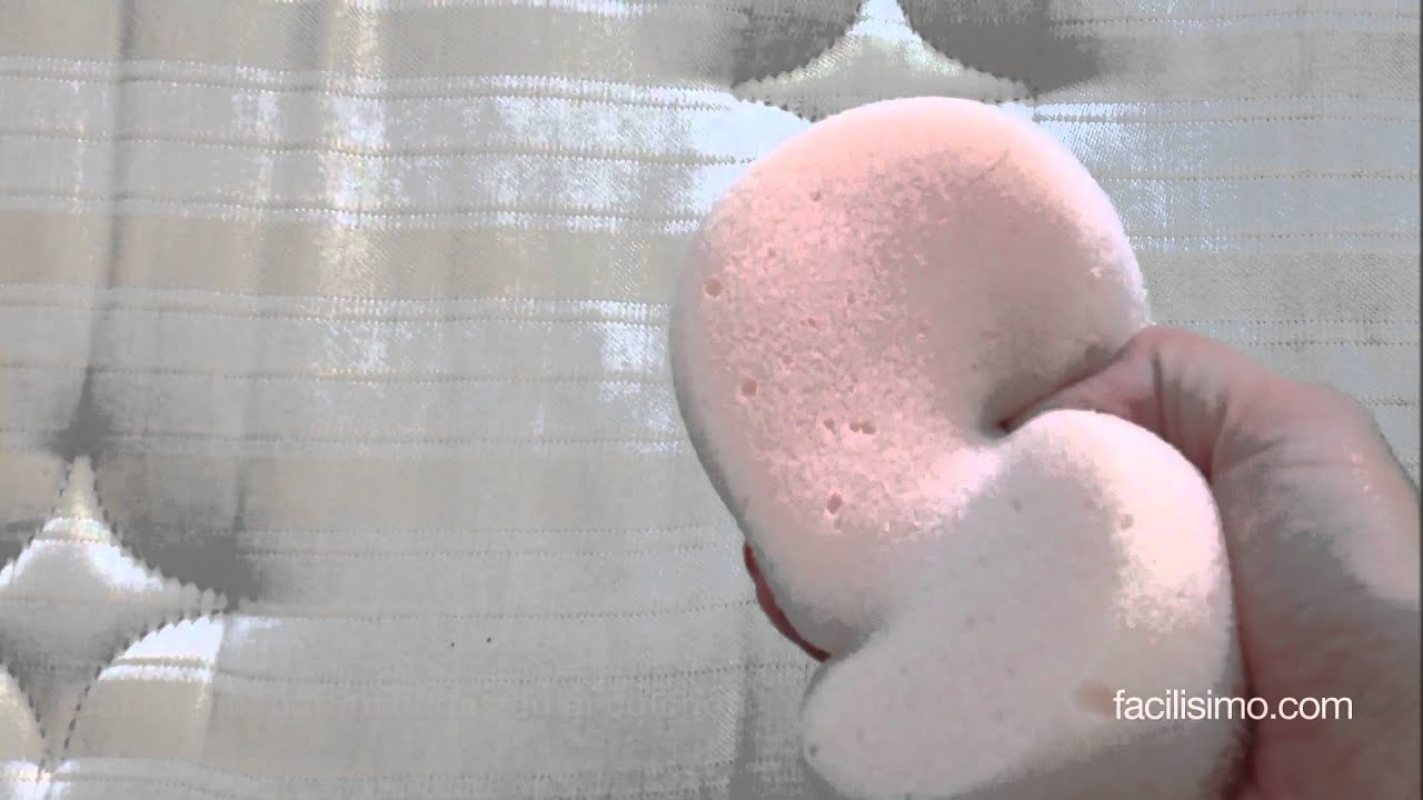 Decoracion vidmoon for Limpiar colchon amoniaco