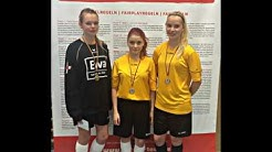 Altenburg - Fairplay Soccer Tour 2016