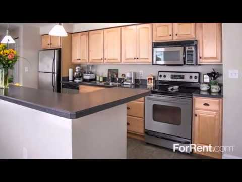 Park Lane Villa Apartments in Cleveland, OH - ForRent.com