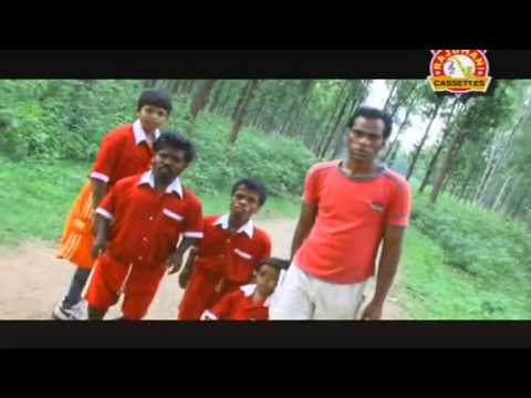 HD New 2014 Nagpuri Comedy Dailog | Dailog 6 | Majbul Khan