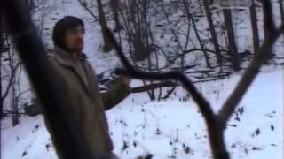 видео Коломенское