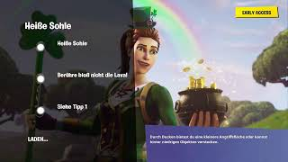 FORTNITE LIVESTREAM Battle Royale can someone give me the battle pass please