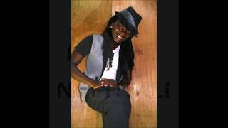 Naphtali-Lobi Biifi-Love Riddim-Fredje studio-JTL Entertement.love reggae music