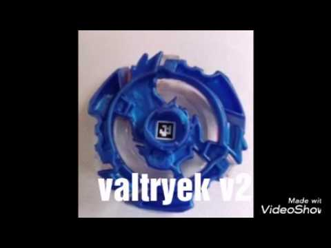 Beyblade Burst God Qr Code Pictures to Pin on Pinterest ...