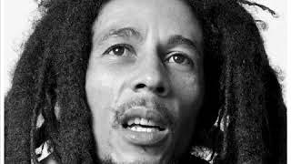 Bob Marley One Drop Demo Survival 79