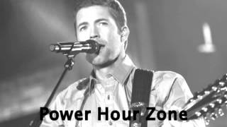 Best of 2012 Country Music Power Hour Mix (1/4) - Drinking Game