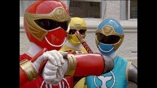 Power Rangers Ninja Storm Videos, Latest Power Rangers Ninja Storm