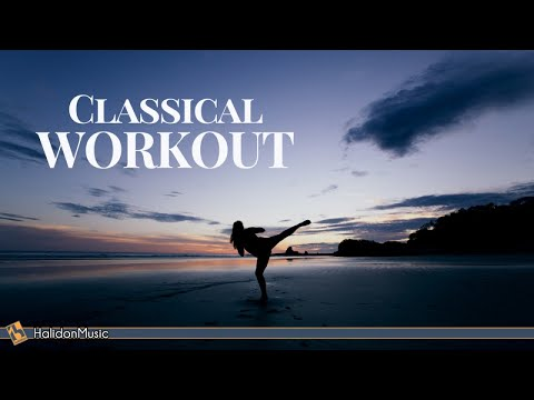 Classical Workout